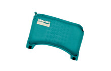 Thermarest Travel Cushion everglade/slate
